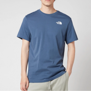 The Hut 618 Sale - Extra 15% Off Sale Styles