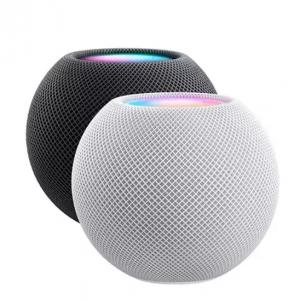 Sam's Club - Apple HomePod Mini 家庭智能音箱