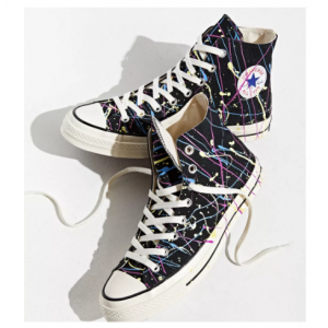 Converse Chuck 70 Archive Classic Sneaker @ Urban Outfitters