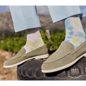 Father's Day Sale - Select Men's Styles For $69.99 @ ECCO US