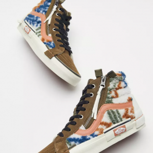 Up to 50% off Shoes Sale @ Urban Outfitters