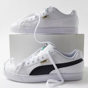 46% Off Puma Match Star Sneaker @ Urban Outfitters