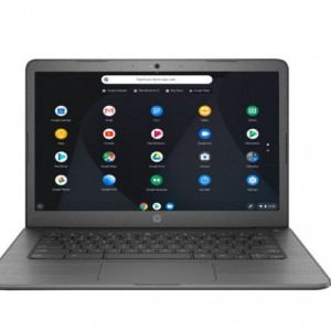 Up to $200 off selected Chromebook laptop @Best Buy