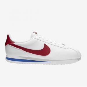 Eastbay官網 Nike Cortez 男款經典阿甘鞋熱賣 三色可選