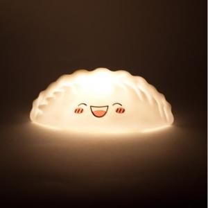 Smoko Dumpling Ambient Light (Walmart Exclusive) @ Walmart