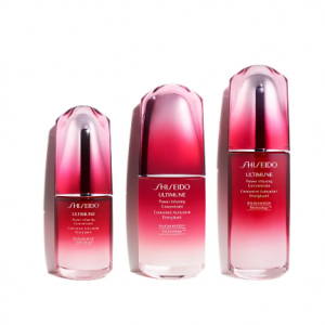 Shiseido Ultimune Power Infusing Concentrate Serum with ImuGeneration Technology™ @ Nordstrom