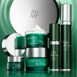 RéVive Skincare Sale @ SkinStore