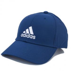 湊單品!adidas阿迪達斯 棒球帽4.7折 @ Get The Label 中國