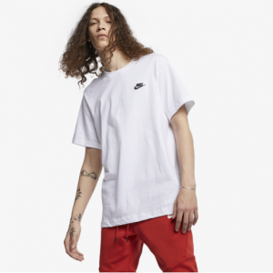 Up to 25% off Select Nike Gear @ Eastbay