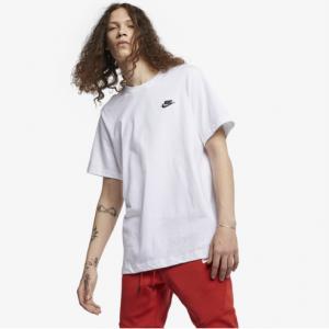 Eastbay 精选Nike运动服饰促销