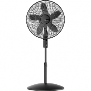 $10 off Lasko Elite Collection 18-inch Pedestal Fan @ Costco