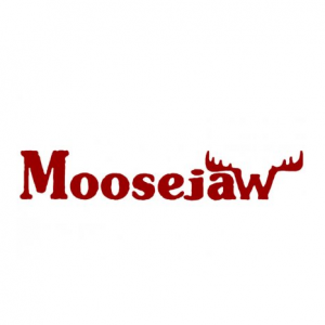 Free Paddle Pong Set With Any Item Over $75 @ Moosejaw