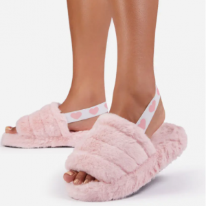 EGO Shoes 折扣区美鞋热卖
