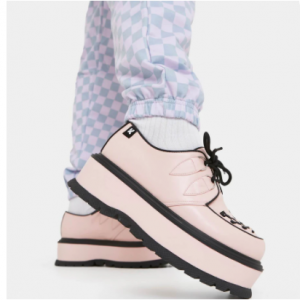 15% Off Boots & Trainers @ Koi Footwear UK