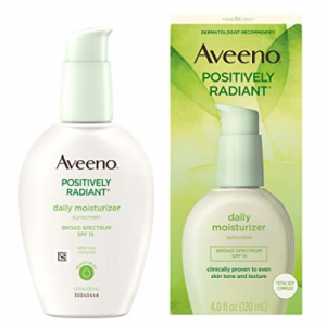 Aveeno Skincare & Bodycare Sale @ Amazon