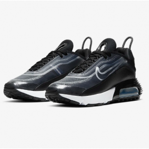 45% Off Women's Shoe Nike Air Max 2090 @ Nike