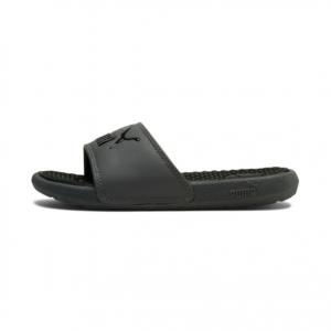 eBay US官网 PUMA儿童拖鞋4折热卖 多色可选