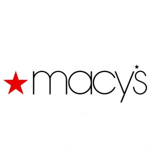 Beauty Flash Sale (YSL, Armani, Shiseido, Anastasia Beverly Hills & More) @ Macy's