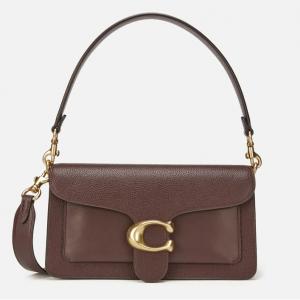 MyBag 618 Sale - Extra 15% Off Sale Bags