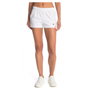 62% Off Champion Practice Knit Shorts @ Nordstrom Rack