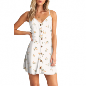 Up to 50% off Women's Dresses Sale @ Nordstrom