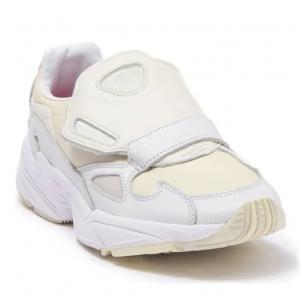 Nordstrom Rack官网 adidas Falcon RX 女士运动鞋2.4折热卖