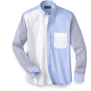 Paul Fredrick Flash Sale -  $39 Shirts