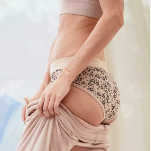 10 for $38 Select Undies @ American Eagle Outfitters