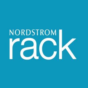 Nordstrom Rack 季末清倉大促 精選時尚美妝等好物熱賣