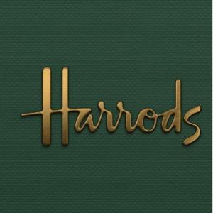 Extra 10% Off Fashion & Beauty Sale @ Harrods US