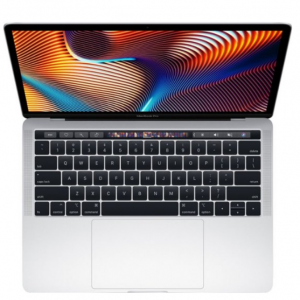 "$400 off Apple MacBook Pro 13"" w/Touch Bar(i5, 8GB, 512GB) @Best Buy"
