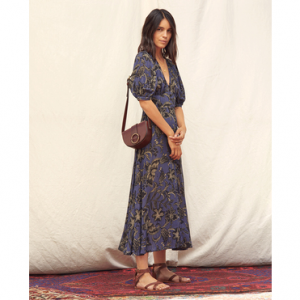 Exclusive Sale Preview - Up To 50% Off Sun-Ready Style @ Atterley