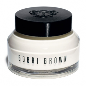 Bobbi Brown Hydrating Face Cream 50ml @ Neiman Marcus