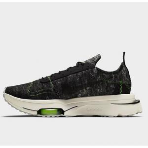 耐克 Nike Air Zoom-type Recycled Felt 男士跑鞋,基本碼全,立減$95