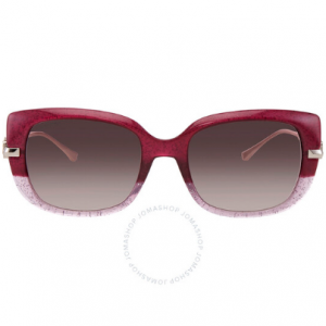 72 Hours Only! Extra 30% Off Sunglass Sale @ JomaShop