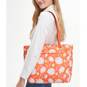 Up to 75% off + Extra 20% off Select Bags @ Kate Spade Surprise