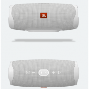 Up to 40% off Father's Day Gifts @JBL
