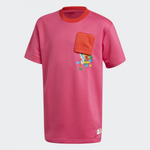 adidas Kids Sneakers, Clothing & Accessories Outlet @ adidas CA