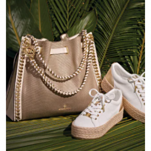 Michael Kors UK Sale -  Up to 70% OFF Handbags, Clothing, Shoes & More