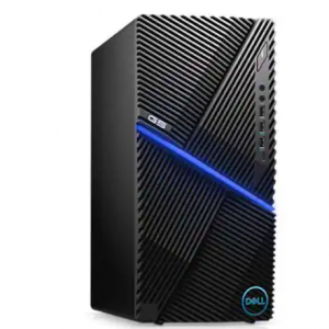 $420 off Dell G5 Gaming Desktop (i5-10400F 16GB 512GB GTX 1660 Ti) @Dell