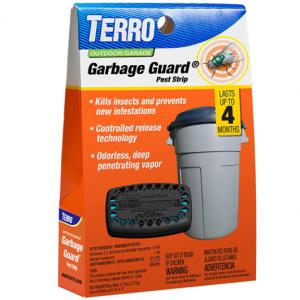 Terro T800 垃圾卫士除虫防虫贴,一盒可有效维持4个月之久