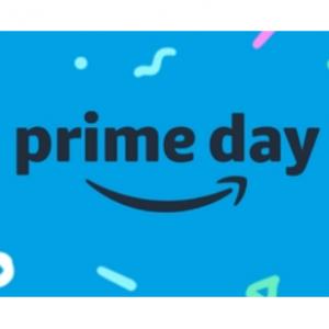 倒计时一天,Amazon 2021 Prime Day 会员日大促部分折扣提前泄露