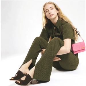 Up To 50% Off Private Sale @ MONNIER Frères