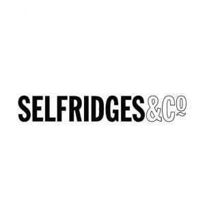 Selfridges 精選設計師服飾額外6折促銷