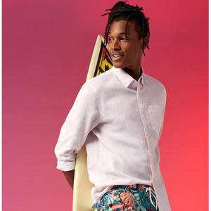 Up To 80% Off Clearance @ Original Penguin