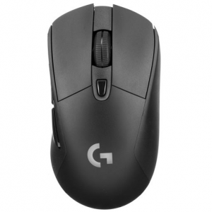 Logitech G G703 HERO Wireless Gaming Mouse @ B&H Photo Video