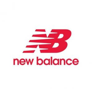 New Balance 全場運動鞋服限時促銷