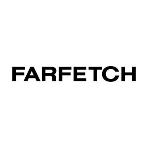 折扣升級:FARFETCH 折扣區Veja、Jordan、Furla、Chloé、Canada Goose等時尚大牌服飾鞋包熱賣