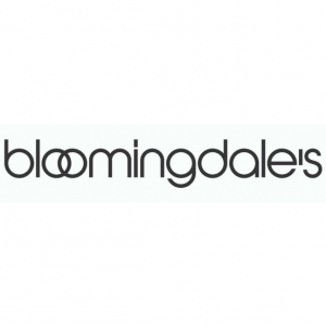 Beauty Sale (La Mer, CPB, SK-II, Tom Ford, Estee Lauder, Armani, Dior, Guerlain)  @ Bloomingdale's