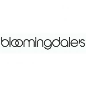Bloomingdale's全场美妆护肤香水热卖 收La Mer, CPB, SK-II, Tom Ford, Estee Lauder, Guerlain, Lancome等